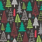 Rrchristmas_trees6_shop_thumb