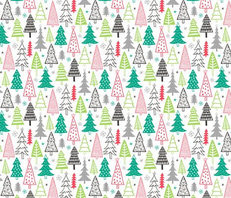 Rchristmas_trees5_shop_preview