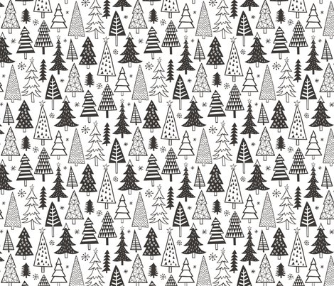 Rrrchristmas_trees4_shop_preview