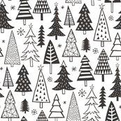 Rrrchristmas_trees4_shop_thumb