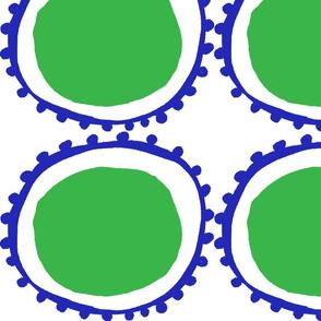 gigimigi_blueline_green_eye_6xX_alt