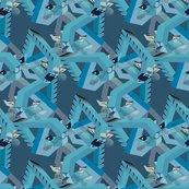 Denim_catz_cubist_trapke_shop_thumb