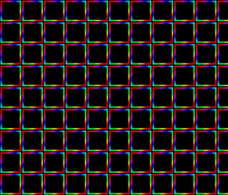 Rrrainbow_square_on_black_4x4_shop_preview