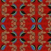 Rfabric_designs1_shop_thumb