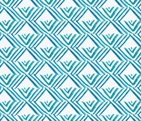 Triangle_giftwrap_shop_preview
