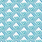 Triangle_giftwrap_shop_thumb