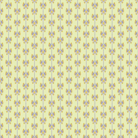 Rverithe_s_butterfly_stripe_shop_preview