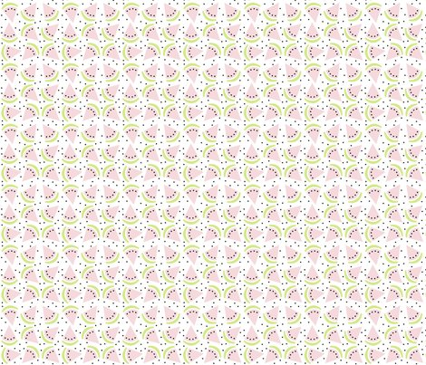 Watermelon_pink_chunks_with_dots_shop_preview