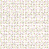 Watermelon_pink_chunks_with_dots_shop_thumb
