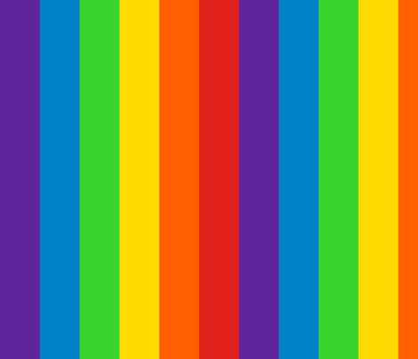 20150927-366_-_2inch_stripes_-_vertical_-_rainbow_shop_preview