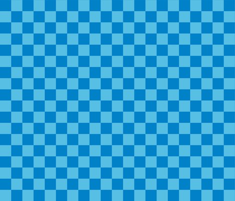 20150927-420_-_checks_-_1_inch_-_blue_57bee4_and_blue_0081c8_shop_preview
