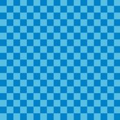20150927-420_-_checks_-_1_inch_-_blue_57bee4_and_blue_0081c8_shop_thumb