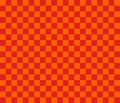 20150927-408_-_checks_-_1_inch_-_red_e0201b_on_orange_ff5f00_shop_preview