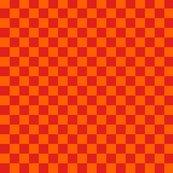 20150927-408_-_checks_-_1_inch_-_red_e0201b_on_orange_ff5f00_shop_thumb