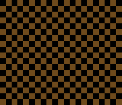 9f784b74dbb4fb 20150927-404_-_Checks_-_1_inch_-_Black_on_Brown_6e4a1c_shop_preview.png