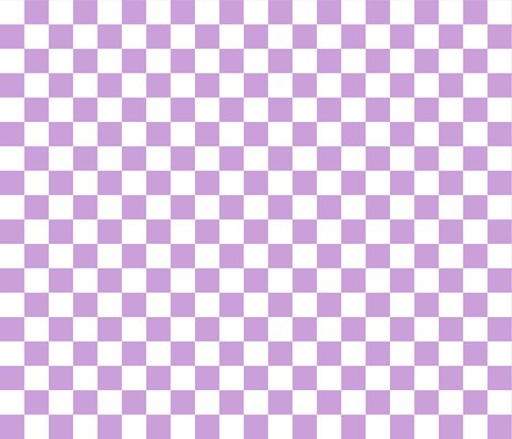 20150927-386_-_checks_-_1_inch_-_white_on_purple_cb9fd9_shop_preview