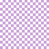 20150927-386_-_checks_-_1_inch_-_white_on_purple_cb9fd9_shop_thumb