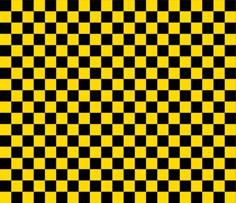 20150927-368_-_checks_-_1_inch_-_black_on_yellow_ffd900_shop_preview