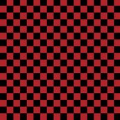 20150927-362_-_checks_-_1_inch_-_black_on_red_b1252c_shop_thumb