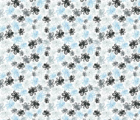 Octopus-pattern-cool_shop_preview