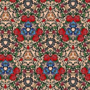 flowers for algernon ll