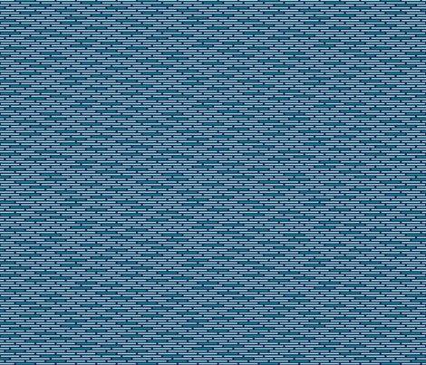 Rhip_dashes_blue-01_shop_preview