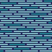 Rhip_dashes_blue-01_shop_thumb