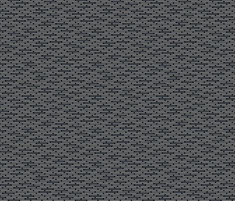 Rhip_dashes_modern-01_shop_preview