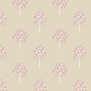 arbre aurélie