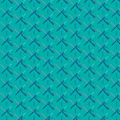 Pdxcarpetfinalsingle_shop_thumb