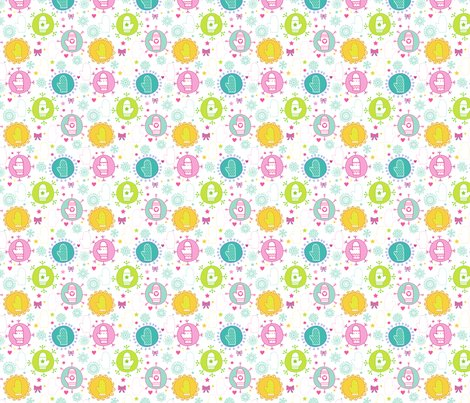 Mitten-seamless-pattern-copy-square-to-the-side-and-youll-get-seamlessly-ti_zyxxc99u.pdf_shop_preview