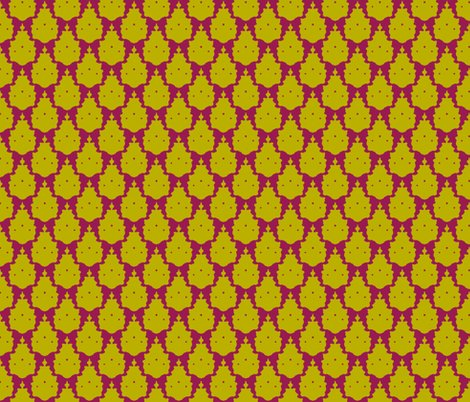 Rrbird_damask_pink_chartreuse_st_sf_shop_preview