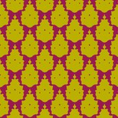 Rrbird_damask_pink_chartreuse_st_sf_shop_thumb