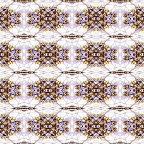 Lanterns  (Lavender)