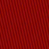 Maroon Stripes