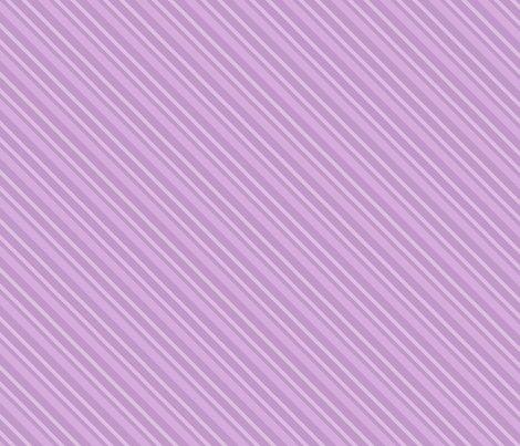 Jpg_112205-3slant-light_shop_preview