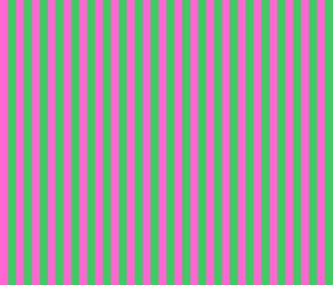 Stripes_bold-01_shop_preview