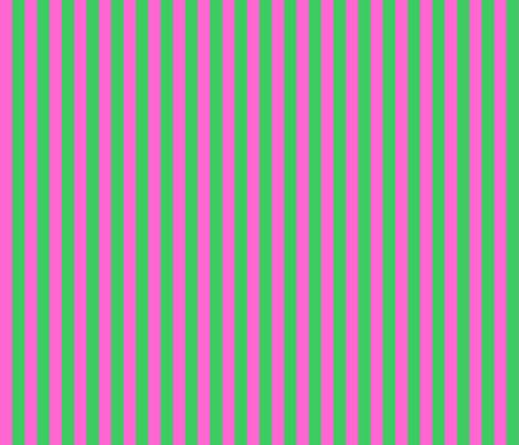 stripes_bold-01 fabric by julia_diane on Spoonflower - custom fabric