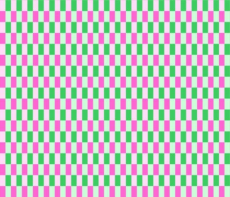 Woven_pink_and_green-01_shop_preview