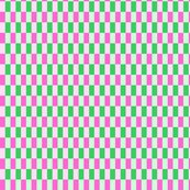 Woven_pink_and_green-01_shop_thumb