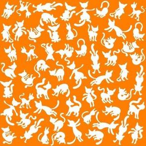 Tiny Cats 3