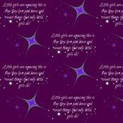 Rdark_purple_ed_ed_shop_thumb