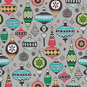 Rxmas_ornaments20_shop_thumb