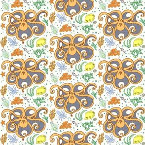 octopus_s_garden