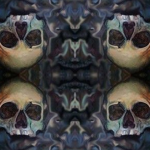 skull_drips