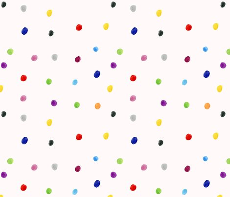 Watercolor_dots_multicolor_offset_final_shop_preview