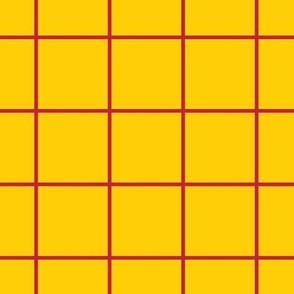 Sohoku Uniform Grid