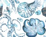 Rrrrcephalopods_thumb