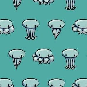 Lil_Octopus