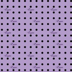Polka-Dots-Love